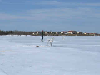 icefishingbolton